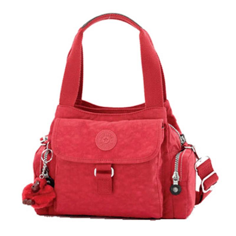 The Cheapest Online HANDBAGS - Handbags Kipling Sale Low Cost Sale Limited Edition Discount Sale LAhMCk3W