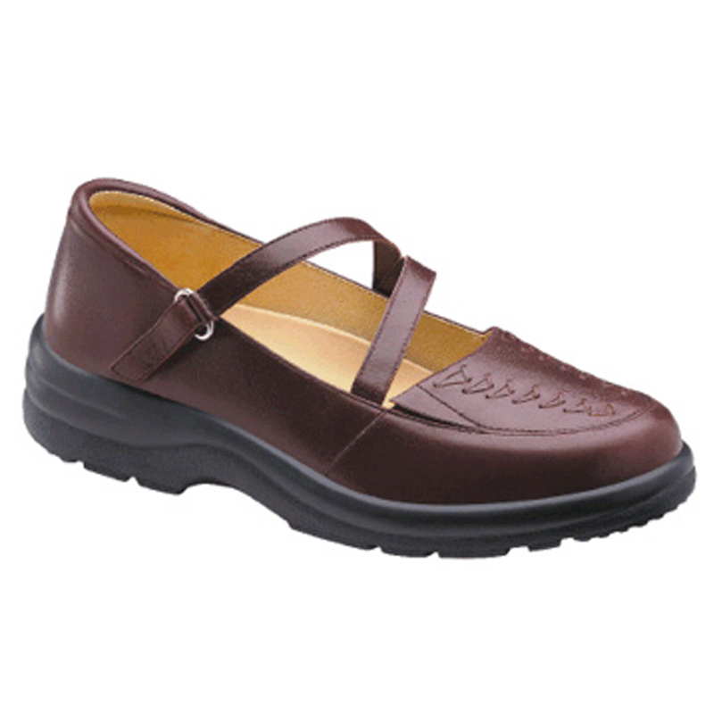 betsy leather shoes from dr comfort wwsm