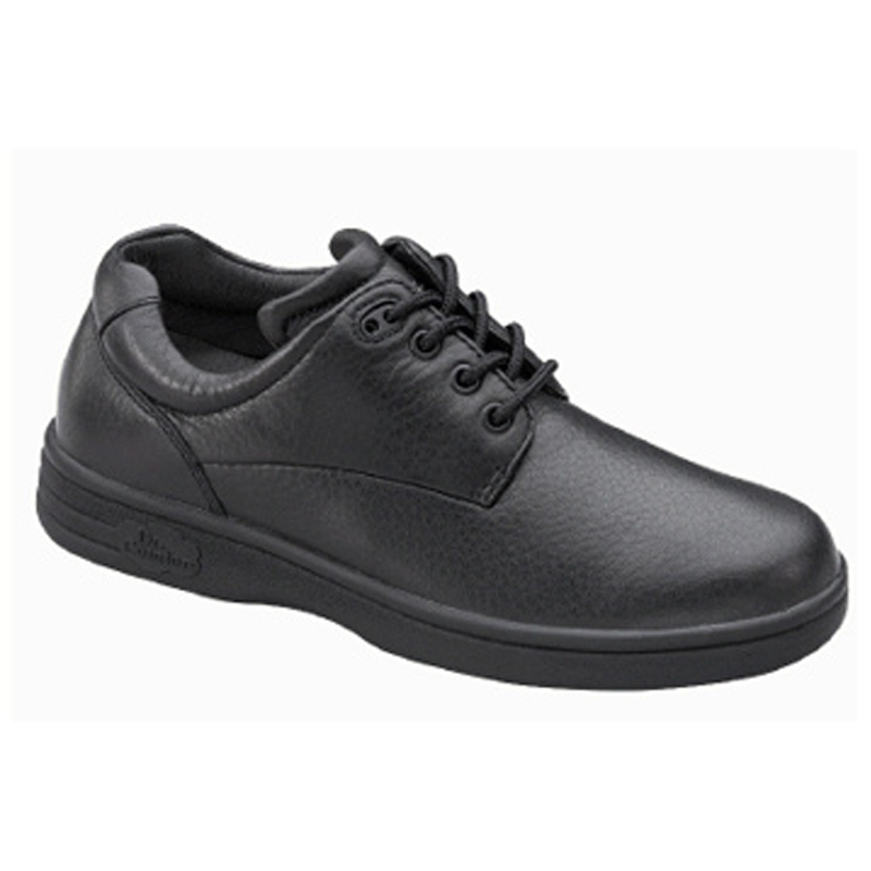 walking shoes from dr comfort wwsm