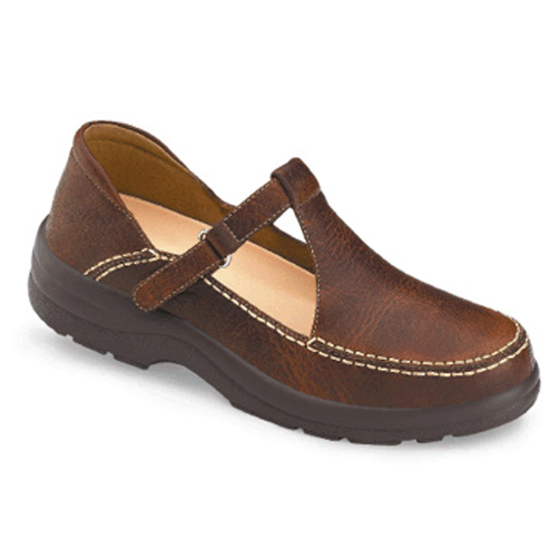 lu lu leather shoes from dr comfort wwsm