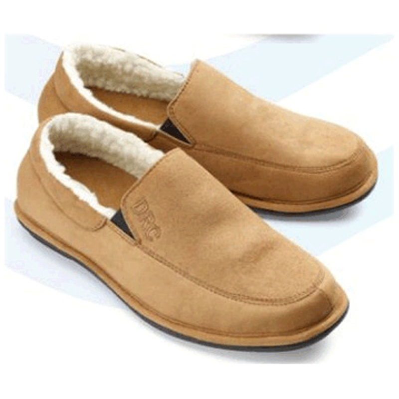 Relax Shoes Price